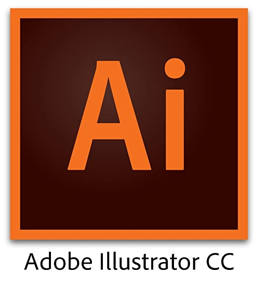 Amazon Adobe Illustrator Cc Free Trial Available Software