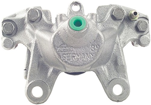 Cardone 19-2945 Remanufactured Import Friction Ready Unloaded Brake Caliper