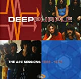 Bbc Sessions 1968 - 1970 - Deep Purple