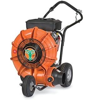 Amazon.com: Force sopladores de rueda – 2 años de garantía ...