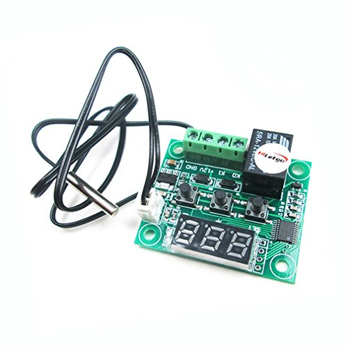 Buy incubator thermostat fahrenheit
