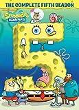 Spongebob Squarepants: Complete Fifth Season