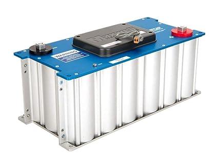 Amazon com: Maxwell Technologies 165F 48V Ultracapacitor
