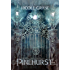 Pinehurst: A Magical Olympian Adventure-Young Adult Romantic Adventure/Fantasy Novel