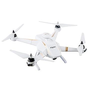 T23 Profesional Drone, GPS Dual De Seguimiento Automático De ...