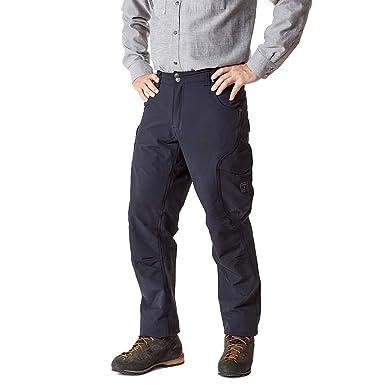 1532e04f82 TRUEWERK Men s Work Pants - T2 WerkPant Advanced Technical Workwear (30W X  32L