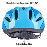 2018-Cute-Cartoon-Pink-Bicycle-Cycle-Cycling-Bike-Helmets-Protective-Gear-for-Toddler-Child-Children-Kids-Safety-ProtectionUltra-light-Outdoor-Sports-Kid-Helmet-Hard-Hat-for-Boy-Girl-Student-Pupil