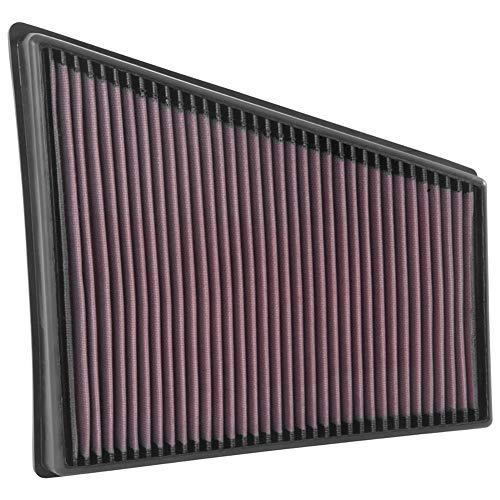 K&N 33-3079 Replacement Air Filter