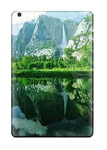Ryan Knowlton Johnson's Shop Hot New Arrival Ipad Mini 3 Case Best 3d Nature Case Cover 9386995K51432885
