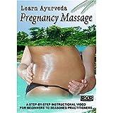 QUANTUM LEAP Learn Ayurveda Pregnancy Massage