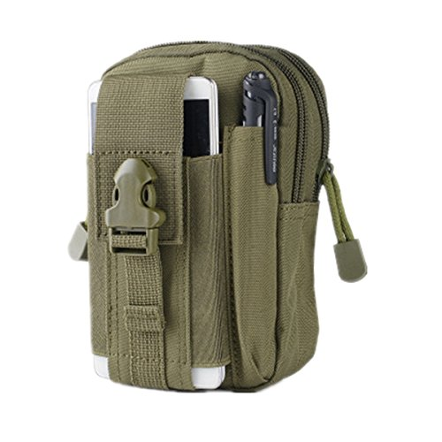 1000 d cordura 3 day pack - 4