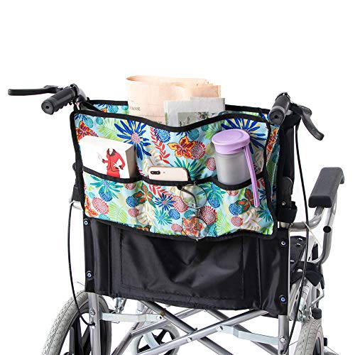 Walkers & Rollators Organizers & Pouches