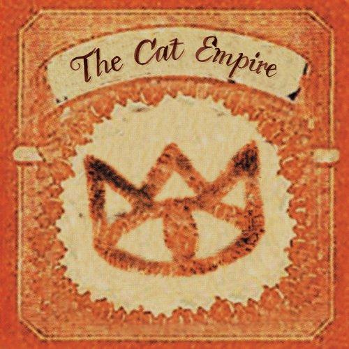 (The Cat Empire)