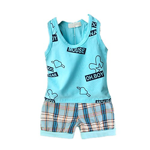 ftsucq-little-boys-mouse-vest-top-with-shorts-two-pieces-shorts-setsblue-m