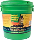Finish Line Horse Products Original Premium Clay (12.9-Pounds)