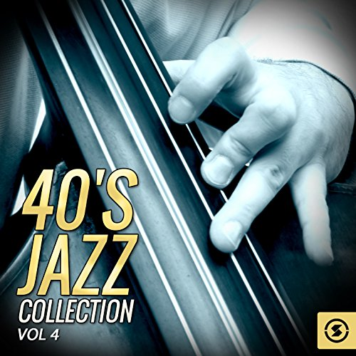 40's Jazz Collection, Vol. 4