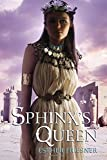 Sphinx's Queen (Princesses of Myth)