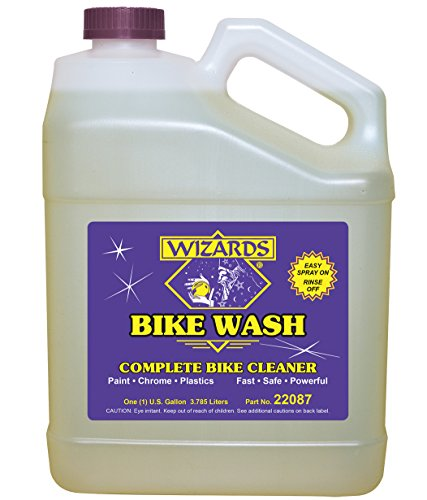 wizards-22087-bike-wash-for-motorcycles-1-gallon
