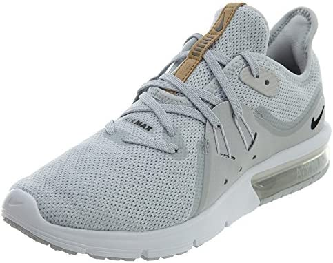 sentar embotellamiento Calumnia  Amazon.com | Nike Women's Air Max Sequent 3 Competition Running Shoes |  Road Running