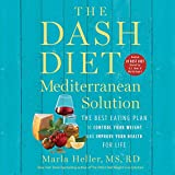 The DASH diet has been a staple of the dieting world, recommended by doctors, nutritionists, and crowned the US News and World Report's number-one best diet for eight years in a row. But popular tastes and medical guidelines have evolved, and The DAS...