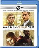 Buy Masterpiece: Man in an Orange Shirt Blu-ray