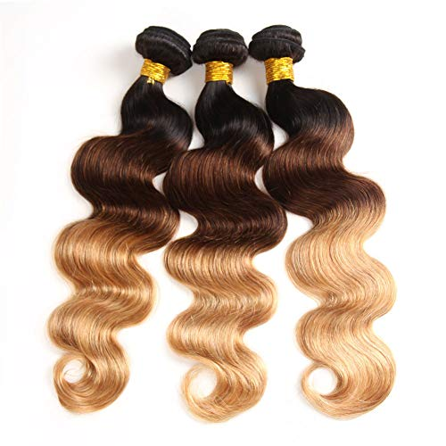 Fast Delivery Ombre Brazilian