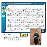 eMedia Singing Method v1.1 (Latest Version) - Learn