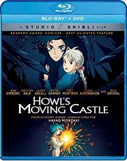 princess mononoke full movie english dub download