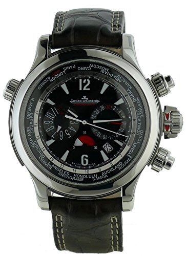 jaeger-lecoultre-master-extreme-automatic-self-wind-mens-watch-q1768470-certified-pre-owned