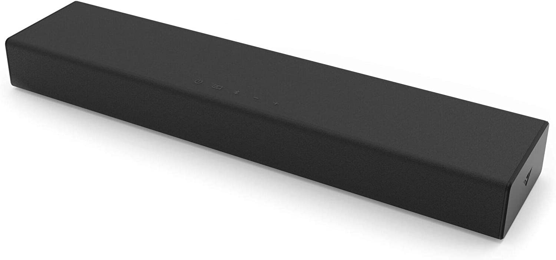VIZIO 2.0 Bluetooth Sound Bar Speaker - DTS Virtual:X - SB2020n-H6 (Renewed)