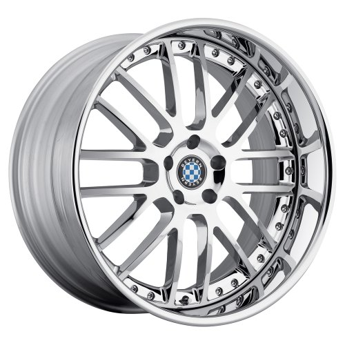beyern-henne-22-chrome-wheel-rim-5x120-with-a-25mm-offset-and-a-7256-hub-bore-partnumber-2211byh2551