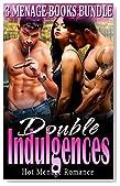 Double Indulgences