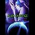 Alien Sacrifice (Zerconian Warriors Book 9)