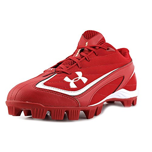 Under Armour Leadoff III Low Fibra sintética Zapatos Deportivos