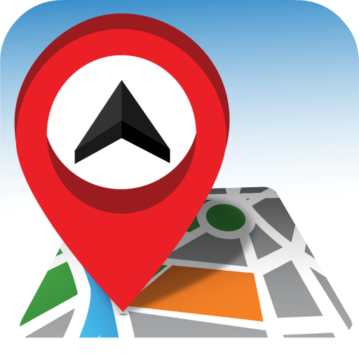 Buy cheap nearby locator place ifinder
