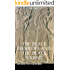 The Black Hebrews and the Black Christ, Volume 2