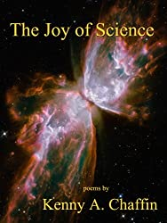 The Joy of Science: Poems of Science and Speculation