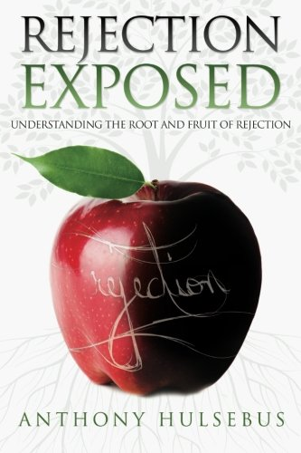 Review Rejection Exposed: Understand the