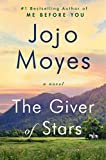 The Giver of Stars: A Novel: more info