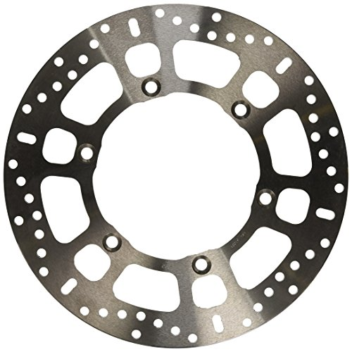 - EBC Brakes MD822 Brake Rotor