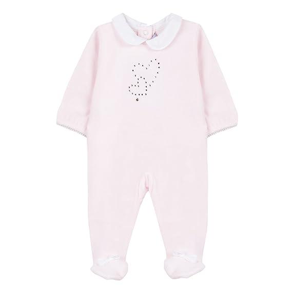 63d6bfea0f6bb Absorba Boutique 9M54023 Pyjama