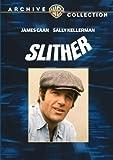 Slither poster thumbnail