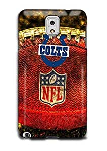 Diy Phone Custom The NFL Team Indianapolis Colts For Iphone 5C Case Cover Personality Phone Cases Covers