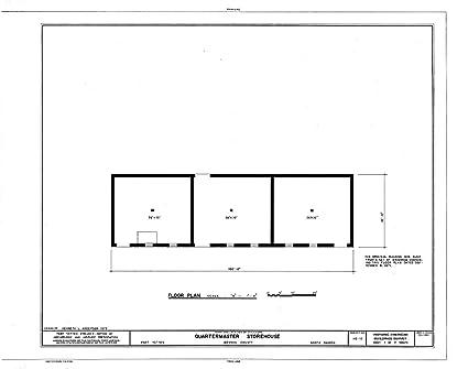 Amazon blueprint diagram habs nd 3 foto 1i sheet 3 of 3 blueprint diagram habs nd3 foto1i sheet 3 of 3 malvernweather Choice Image
