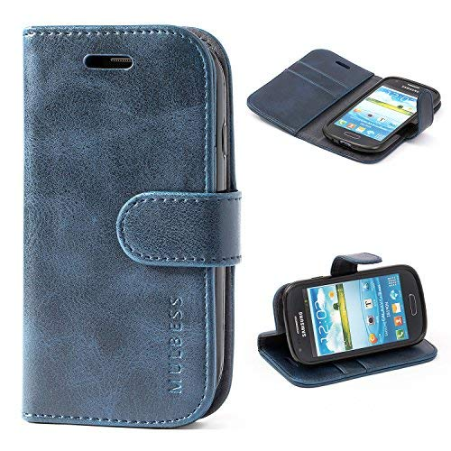 Buy samsung galaxy s3 case pouch