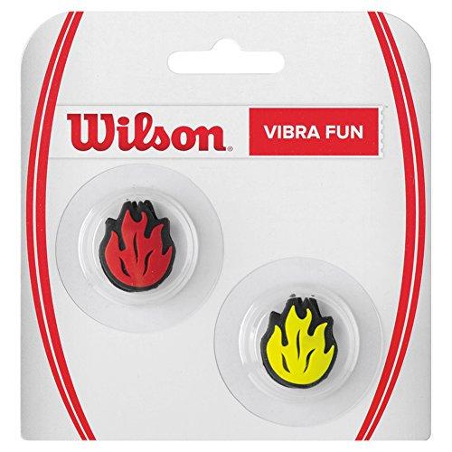 vibra fun vibration dampener