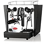 Heavy Duty Cherub Coffee Machine Commercial Kitchen Restaurant Cafe Chef School