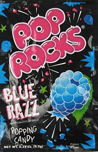 poprocks-single-pack-blue-razz
