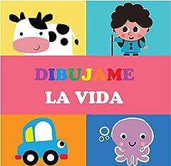 El primer libro infantil del mundo, traducido a quince idiomas.Antes de convertirse en adultos del mañana y vayan a explorar el mundo,este libro invita a los niños a comenzar a descubrirlo en imágenes.Llena de colores y emociones, cada página...