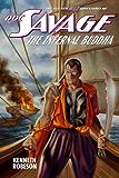 DOC SAVAGE: THE INFERNAL BUDDHA (The Wild Adventures of Doc Savage Book 3)